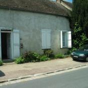 location Maison / Villa 3 pièces Amponville