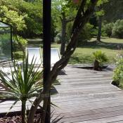 vente Maison / Villa 8 pièces Aix-en-Provence