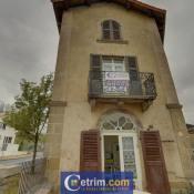 Coudes, Maison / Villa 8 pièces, 146 m2