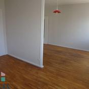location Appartement 4 pièces Lyon 3ème