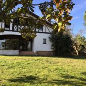 vente Maison / Villa 1 pièce Mont de Marsan