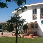 Bénesse Maremne, Современный дом 6 комнаты, 172 m2