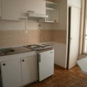 location Appartement 3 pièces Laon
