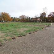 Terrain 427 m² La Teste-de-Buch (33260)