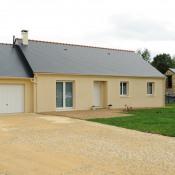 vente Maison / Villa 3 pièces Reims
