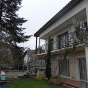 Mérignac, Maison / Villa 9 pièces, 185 m2