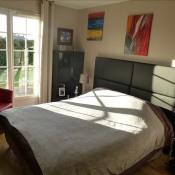 Vente maison / villa Octeville sur mer 406600€ - Photo 4