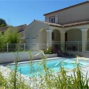 vente Maison / Villa 6 pièces Gignac