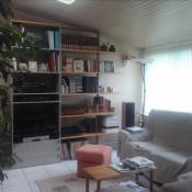 Vente maison / villa Coulaines