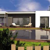 Maison 3 pièces + Terrain Puylaurens