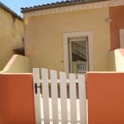 Nîmes, Appartement 2 pièces, 25,31 m2