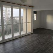 Eaubonne, Appartement 5 pièces, 79,56 m2
