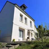 Déville lès Rouen, Maison / Villa 6 pièces, 171 m2
