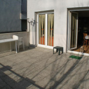 vente Appartement 2 pièces Guyancourt