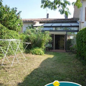 location Maison / Villa 5 pièces Castanet-Tolosan