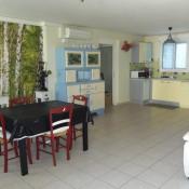 Mourenx, Appartement 3 pièces, 68 m2