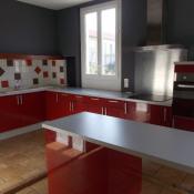 Béziers, House / Villa 4 rooms, 105 m2