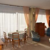Paris 15ème, Appartement 4 pièces, 89 m2