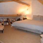 Vente maison / villa Farmoutiers 274500€ - Photo 8