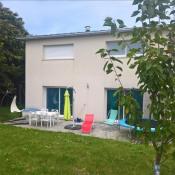 vente Maison / Villa 6 pièces Plouzane