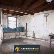 Vente maison / villa Le bouchage 94500€ - Photo 2