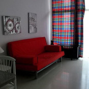Las Palmas de Gran Canaria, Appartement 4 pièces, 50 m2