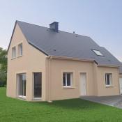 Maison 6 pièces + Terrain Cléon