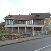 vente Maison / Villa 4 pièces Causse-et-Diege