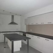 Vente maison / villa Oyonnax