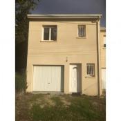 Cenon, Maison / Villa 4 pièces, 84 m2