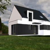 Maison 6 pièces + Terrain Mauves sur Loire