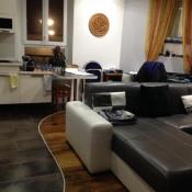 vente Appartement 3 pièces Vitry-sur-Seine