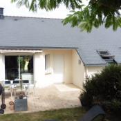 vente Maison / Villa 5 pièces Plumergat