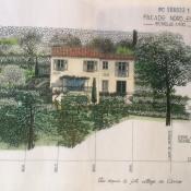 Maison 5 pièces + Terrain Carros