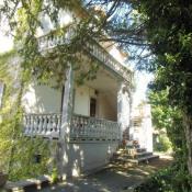 Saint Genis Laval, Maison / Villa 7 pièces, 210 m2