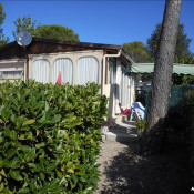 Vente terrain Frejus 110 000€ - Photo 10