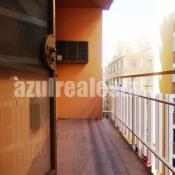 Málaga, Appartement 6 pièces, 100 m2