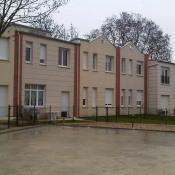 location Appartement 4 pièces Villemonble