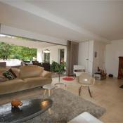 vente Maison / Villa 7 pièces Saint-Didier-Au-Mont-d'Or