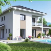 Maison 5 pièces + Terrain Bourgneuf