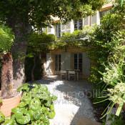 Aix en Provence, Гостевой дом 6 комнаты, 288 m2