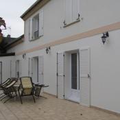 vente Maison / Villa 8 pièces Caudebec les Elbeuf