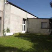vente Maison / Villa 1 pièce St Die des Vosges