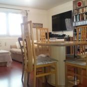 Massy, Appartement 4 pièces, 77,85 m2