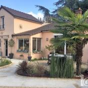 Lagny sur Marne, Villa 5 stanze , 150 m2