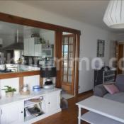Sale house / villa Fecamp 219350€ - Picture 2