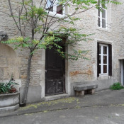 Beaune, Apartment 2 rooms, 52.58 m2
