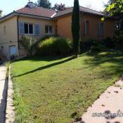 Châtillon, Villa 5 pièces, 160 m2