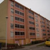 location Appartement 5 pièces Ecrouves