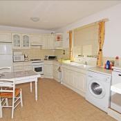 Location appartement Porticcio 1040€ CC - Photo 6